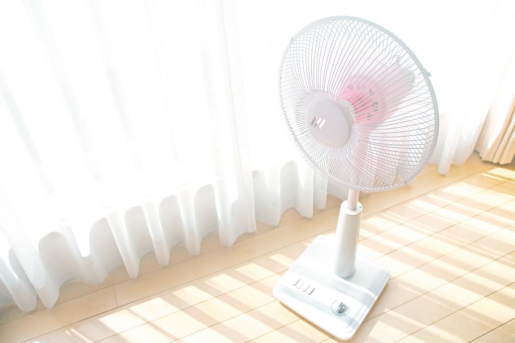 ▷ les meilleurs ventilateurs sur pied. classement comparatif