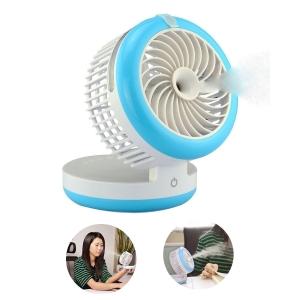 ▷ Les Meilleurs Ventilateurs Brumisateurs. Comparatif