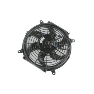 ▷ Les Meilleurs Ventilateurs 12V. Classement & Comparatif