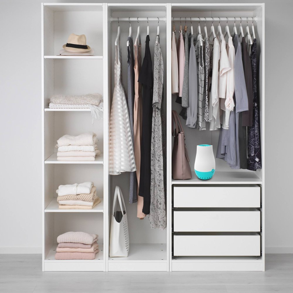 les meilleurs d sodorisants maison classement comparatif de 2018. Black Bedroom Furniture Sets. Home Design Ideas