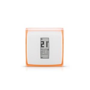 les meilleurs thermostats connect s classement comparatif en janv 2019. Black Bedroom Furniture Sets. Home Design Ideas