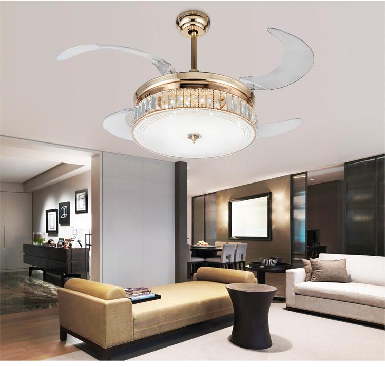 ventilateurs plafonds ikea classement guide d 39 achat de 2018. Black Bedroom Furniture Sets. Home Design Ideas