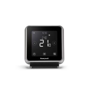 T6360A1004 Thermostat avec onduleur Honeywell
