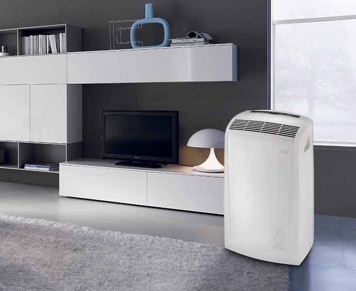 climatiseurs mobiles delonghi classement guide d 39 achat en janv 2019. Black Bedroom Furniture Sets. Home Design Ideas
