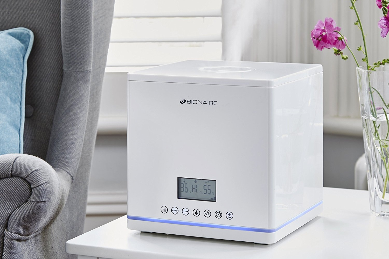 Guide d'achat humidificateurs d'air | acheter sur greenweez. Com.