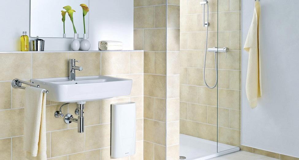 meilleur chauffe eau electrique cool chauffe eau. Black Bedroom Furniture Sets. Home Design Ideas