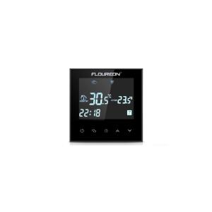 les meilleurs thermostats programmables classement comparatif en janv 2019. Black Bedroom Furniture Sets. Home Design Ideas