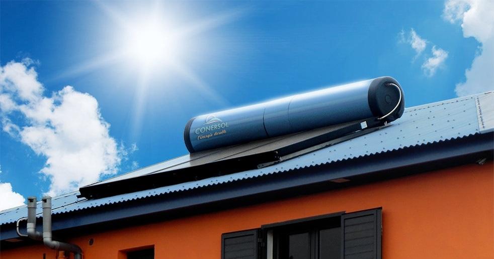 Les meilleurs chauffe eau solaires classement for Meilleur chauffe piscine