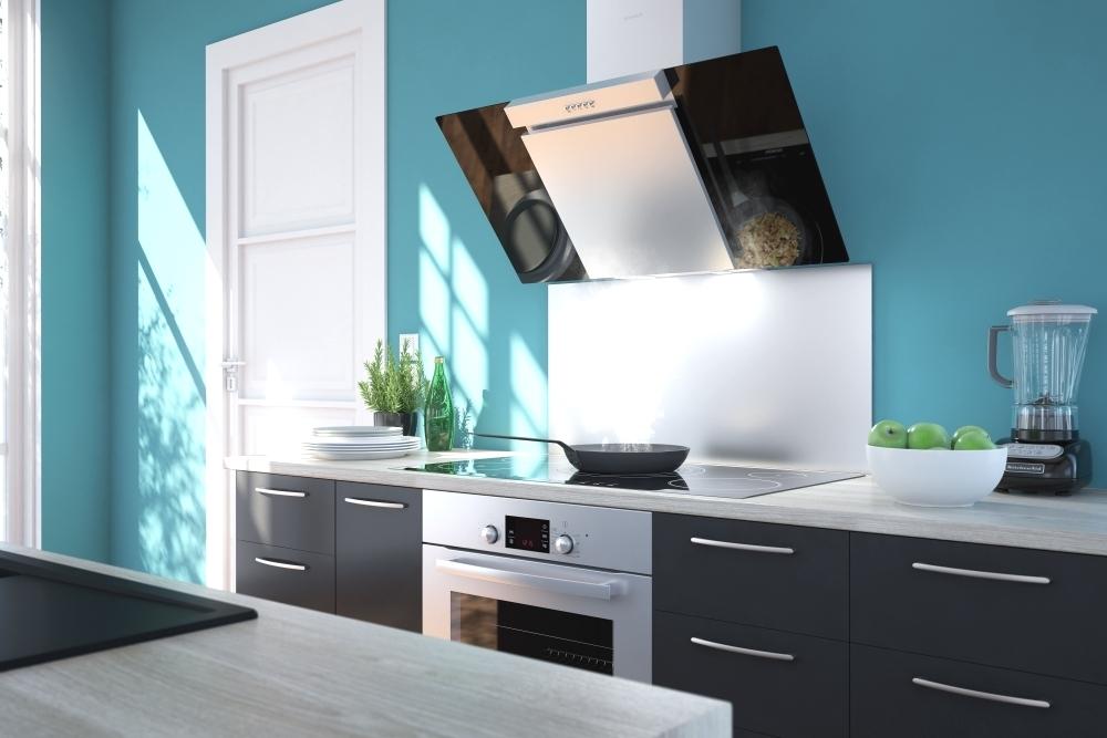 ... repas pour un air plus agréable dans la cuisine. Toutefois, de nombreux  points sont à connaître pour mieux profiter des avantages de ce type de  produit. 5c1ad7fb3d56