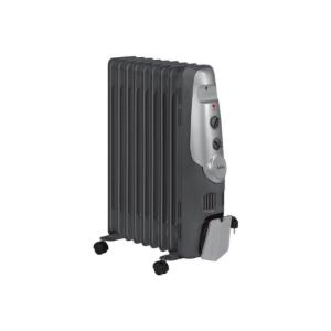 ᐅ Le Meilleur Radiateur électrique Classement Comparatif Guide