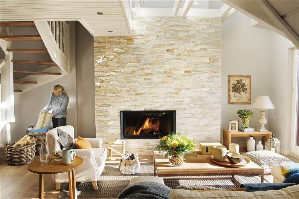 les meilleurs po les granul s de 2019 classement comparatif guide d 39 achat. Black Bedroom Furniture Sets. Home Design Ideas