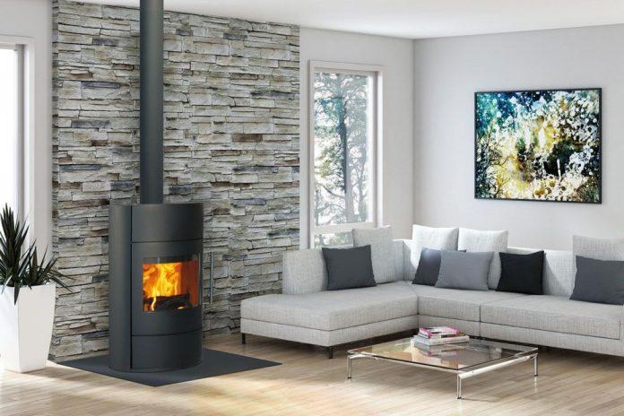 le meilleur po le pellet classement comparatif guide d 39 achat de 2018. Black Bedroom Furniture Sets. Home Design Ideas