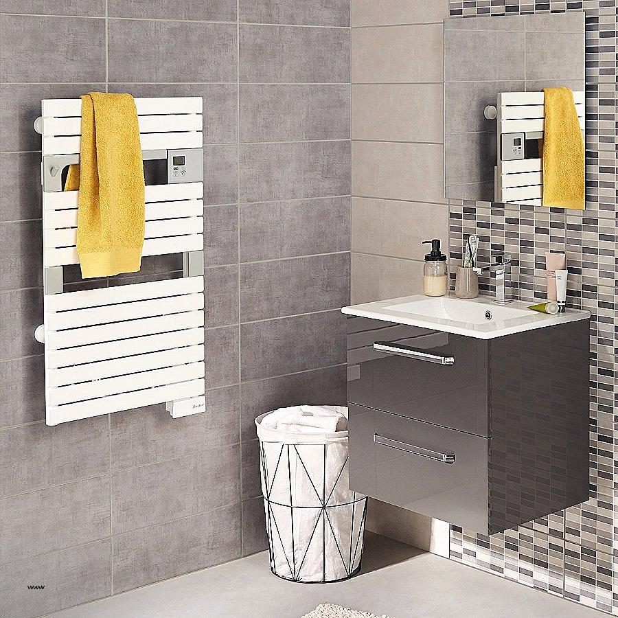 Comment Choisir La Puissance D Un Seche Serviette Electrique ᐅ le meilleur radiateur sèche-serviette. comparatif & guide