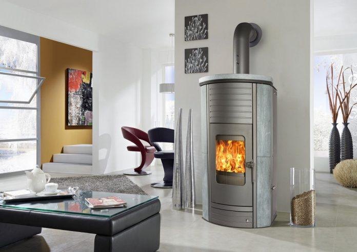 pourquoi choisir un po le granul s. Black Bedroom Furniture Sets. Home Design Ideas
