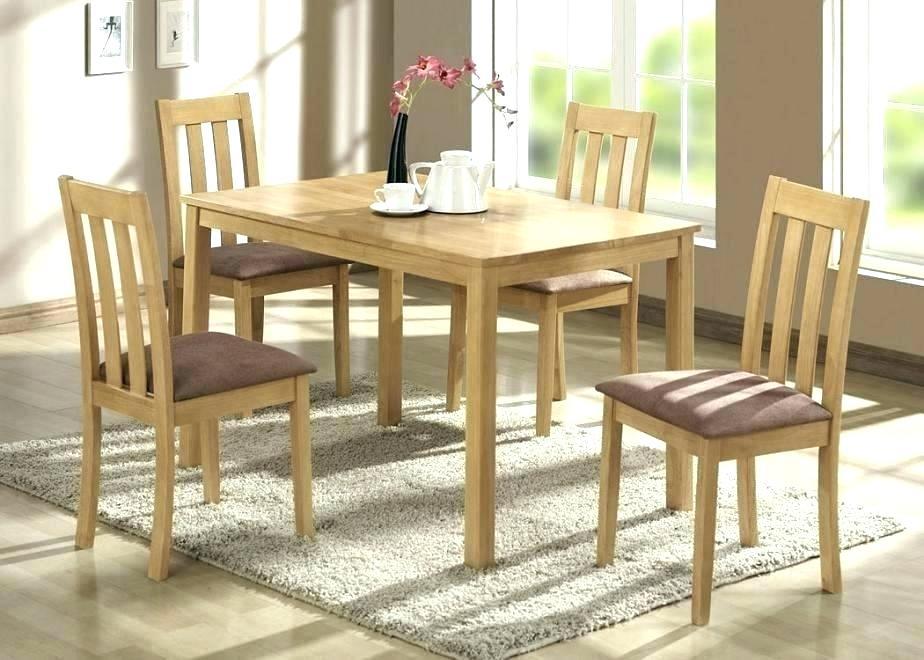 Steens Group 3174010013001F Monaco Table de Salle /à Manger avec Rallonge Pin Massif Lasur/é Blanc 204 x 90 x 74,5 cm