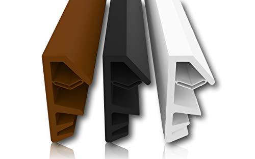 ᐅ Les Meilleurs Joints De Fenêtre Classement Comparatif Guide D